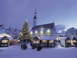 Куда отправится на Рождество? Останови свой выбор на Закарпатье