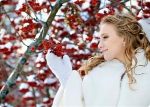 Как быть здоровым зимой