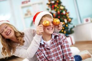 5 игр для веселой компании с детьми