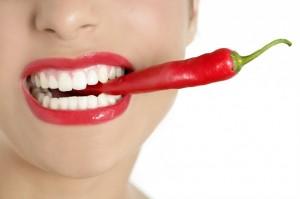 Язык расскажет о болезни. Что означает горечь во рту