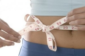 Особенности похудения