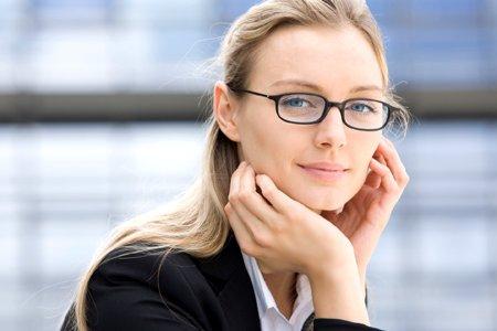 Женские ошибки в карьере
