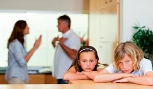 В каких случаях рекомендуется обращаться к семейному адвокату?