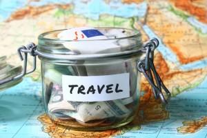 Где провести отпуск? Горы или Море?