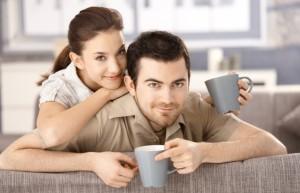 Как проверить совместимость женщины и мужчины?
