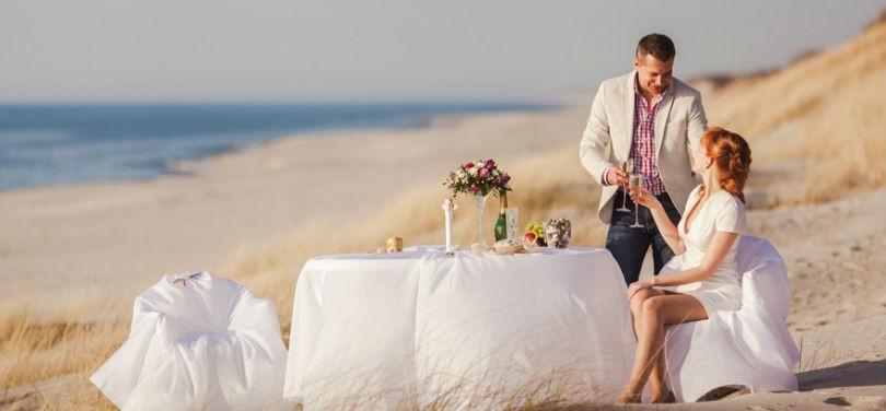 5 правил отличных отношений
