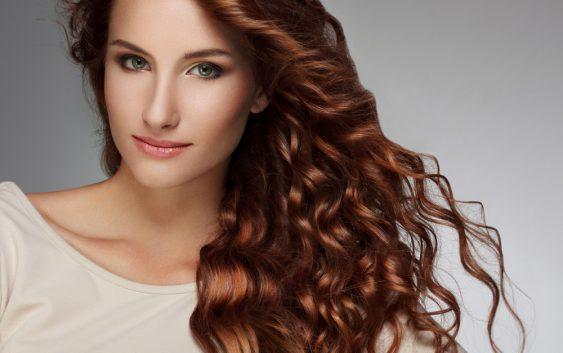Основные правила - как сохранить волосы здоровыми