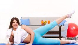 Какой вид спорта выбрать, чтобы быстро и результативно похудеть