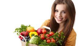 Фасолевая диета для похудения: меню