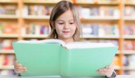 Почему дети не любят читать?