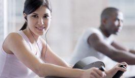 Топ-советы по интенсивной тренировке?