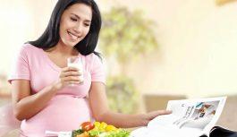 Сколько жидкости можно пить беременной?