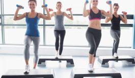 Необходимые критерии здоровья и фитнеса