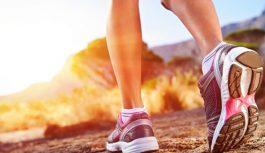 Чем и почему полезен бег для здоровья