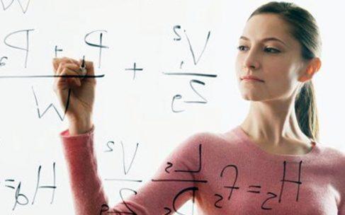 Как повысить IQ?