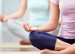 Что делать для сохранения и укрепления своего здоровья?