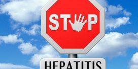 Самая надежная аптека в интернете — Гепатит Стоп
