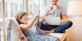 Самые распространенные ошибки родителей