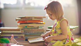 Нужны ли развивающие курсы или родители сами могут обучать детей?