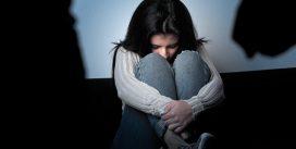 Как воспринимать домашнее насилие