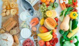 Раздельное питание — равноценная альтернатива