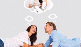 Беременность: на что обратить внимание