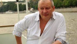 Появились подробности смерти Дмитрия Марьянова: «Было больно шесть секунд»