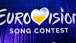 Евровидение 2018: стало известно имя последнего члена жюри Нацотбора