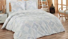 Как правильно купить постельное белье