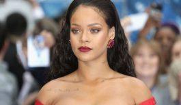 Скандал года: Рианна осудила Snapchat за оскорбительную рекламу