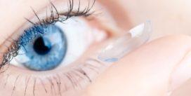 Все что нужно знать про линзы для глаз перед их покупкой.
