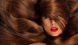 Сильно выпадают волосы? Мы знаем, как помочь