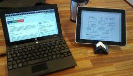 Какой отдел выбрать – планшетов или ноутбуков?