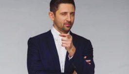 Андрей Шабанов рассказал о самом плохом выступлении в своей жизни