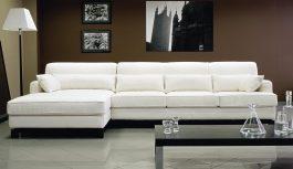 Хотите купить диван-«еврокнижку»