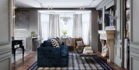 Элитная недвижимость — все лучшее: расположение, планировка, интерьер