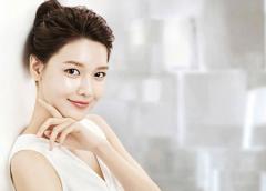 Правда и мифы о корейской косметике