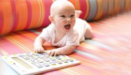 Экономия семейного бюджета: прокат детских вещей