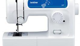 Швейная машина. Где приобрести швейную машину