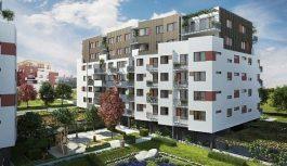 Доступные варианты жилья на Западной Украине и их особенности