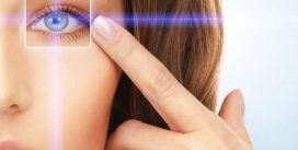Линзы – лучшее средство коррекции зрения для молодых и спортивных