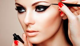 Что нужно для создания идеального макияжа: секреты визажистов