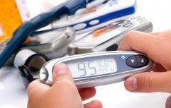 Надежные глюкометры в Украине по низкой цене – медмагазин «Diabet-group.com.ua»