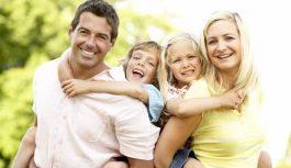 Поради батькам: як боротися з лінню дитини