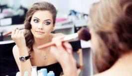 7 важных секретов красоты