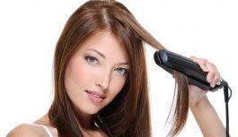 Утюжок для выпрямления волос: как выбрать подходящую модель
