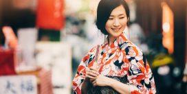 Вечная молодость: секреты здоровья японок