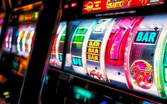 Удалить онлайн казино - wwrslotsboxcom