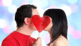 5 идей как провести день всех влюбленных