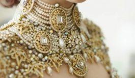 Что нужно знать о выборе и носке колье и ожерелья